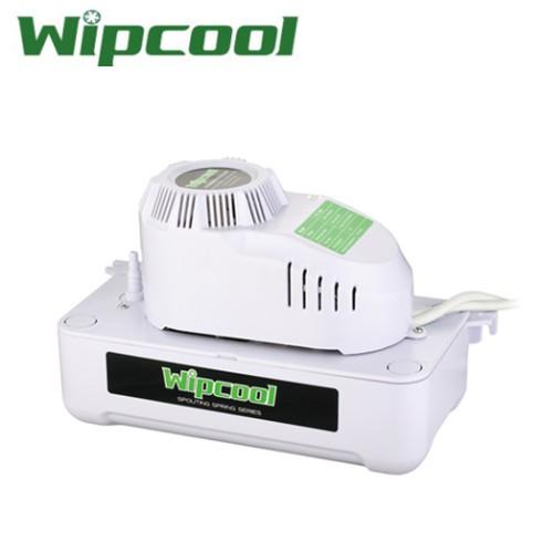 Máy bơm thoát nước thải điều hòa Wipcool PC-125A (Dành cho máy Cây)