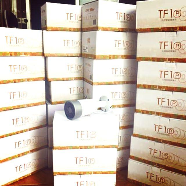 Camera Dahua TF1P - 14102409 , 2302308740 , 322_2302308740 , 1199000 , Camera-Dahua-TF1P-322_2302308740 , shopee.vn , Camera Dahua TF1P