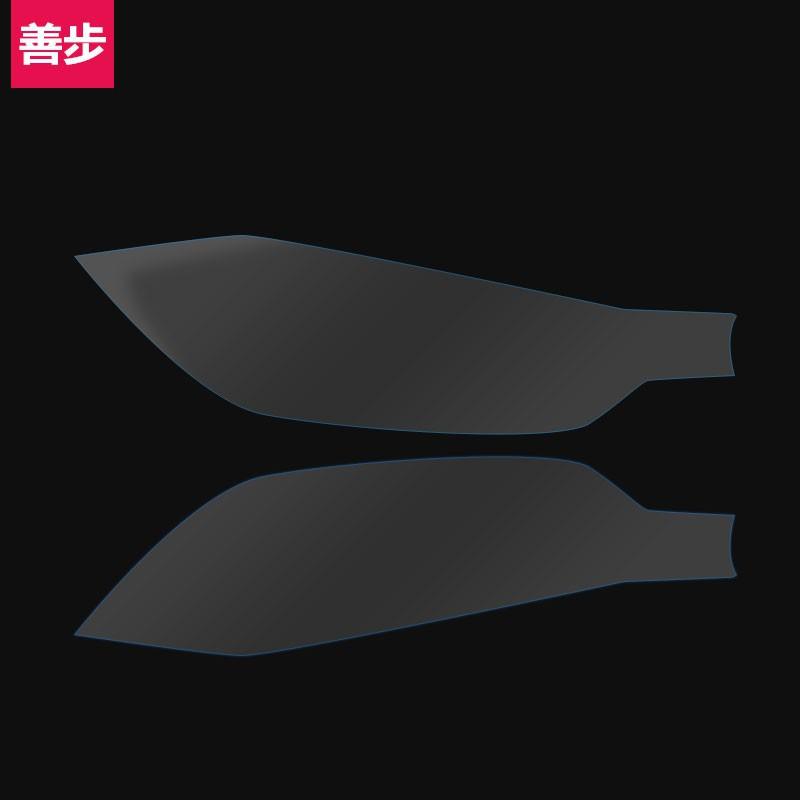 phim dán bảo vệ màn hình cho điện thoại 5 gt7 series x3 x4 x5 x6 x1