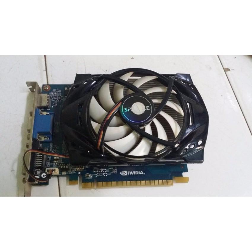 List VGA PCI-E 16X các loại cần bán - 7