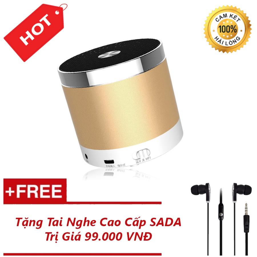 Loa Bluetooth Siêu Cool hỗ trợ thẻ nhớ Earise Jalam Shi F12 + Tặng Tai Nghe Nhét Tai Cao Cấp - 3435190 , 1258425683 , 322_1258425683 , 455000 , Loa-Bluetooth-Sieu-Cool-ho-tro-the-nho-Earise-Jalam-Shi-F12-Tang-Tai-Nghe-Nhet-Tai-Cao-Cap-322_1258425683 , shopee.vn , Loa Bluetooth Siêu Cool hỗ trợ thẻ nhớ Earise Jalam Shi F12 + Tặng Tai Nghe Nhét