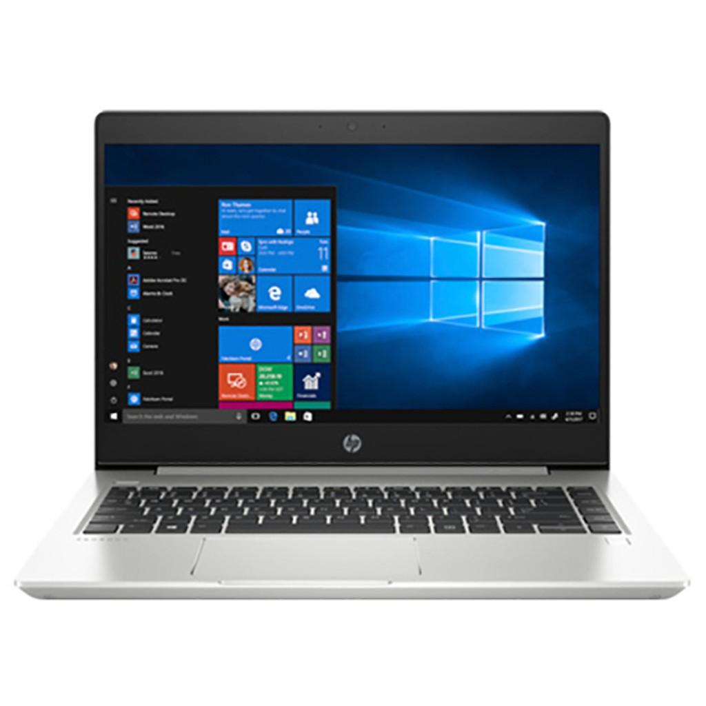 [Mã ELHPDEC giảm 15%]Laptop HP ProBook 440 G6 (Intel Core i3/WIN10/256GB SSD/8GV28PA_Hàng Chính Hãng