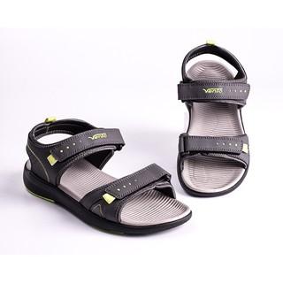 Sandal Vento chính hãng xuất Nhật NV01006