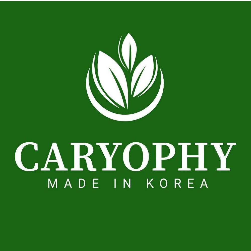 Trị Mụn Tận Gốc Caryophy