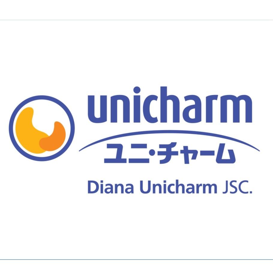 Unicharm - Gian hàng Chính hãng