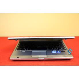 Laptop Hp 2170p i7 8G 500G 12in siêu mỏng nhẹ mạnh mẽ zin