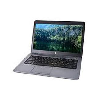 Laptop HP EliteBook 840 G2 – cpu i5, Ram4G, Ssd 128G hàng USA đẹp.99% Bảo hành 12 tháng