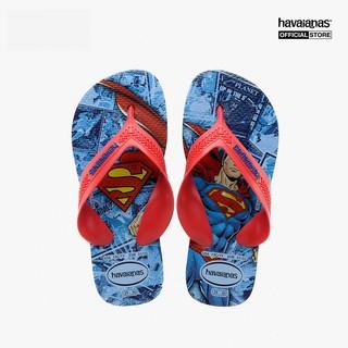 HAVAIANAS - Dép trẻ em Kids Max Heroes 4130302-3847 thumbnail
