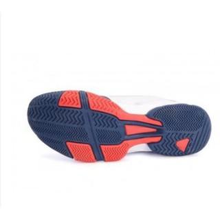 Giày tennis NX.4411 (Trắng – Đỏ) New 2020 1 >