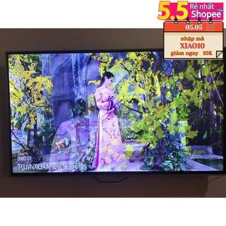 Tivi 32inch Smart Chuẩn 4k  có video thực tế 4k  có DVB t2  Miễn Ship trong ngày nội Thành Hà Nội lỗi 1 đổi 1 30 ngày