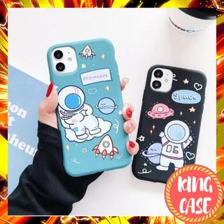 Ốp Lưng Xiaomi Redmi Note 7 Pro Note 8 8 Note 8 Pro 5 Plus 9 Note 9s Note 9 Pro Mi 8 Lite - F041