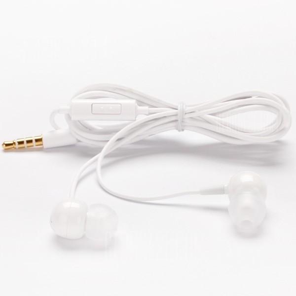 Tai nghe Iphone chính hãng Pisen G108, Patech phân phối bảo hành 18 tháng.