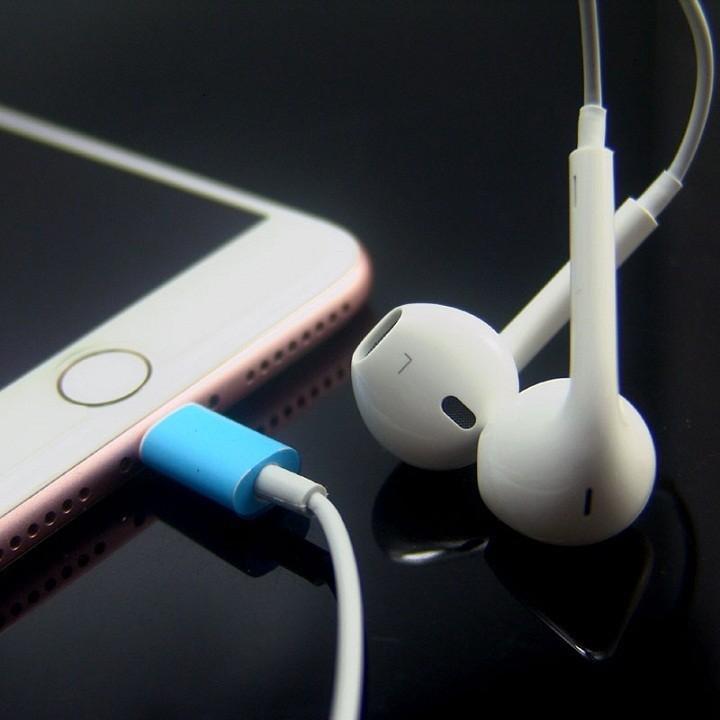 Tai iphone 8 X kết nối Bluetooth bảo hành 1 đổi 1