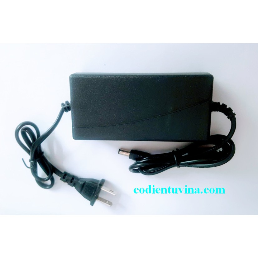 Nguồn Adapter 12V 3A (dùng cho màn hình LCD)
