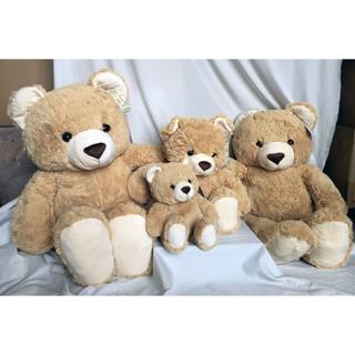 Gấu bông 80cm