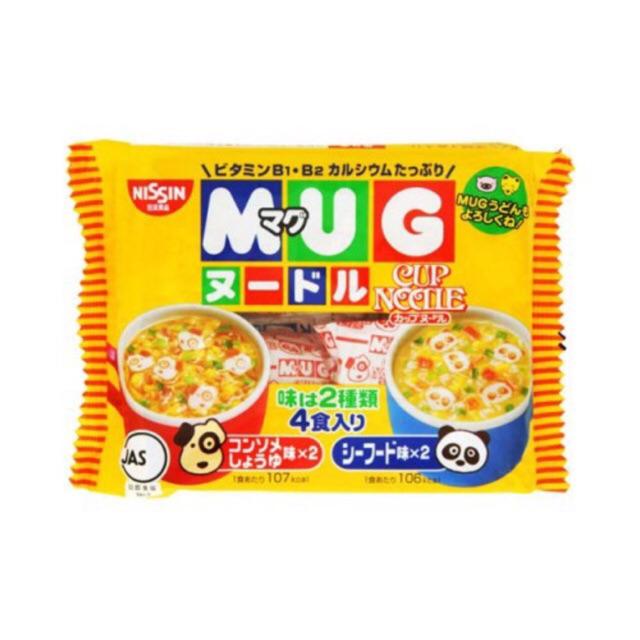 Mì ăn dặm Mug Nissin Nhật Bản ( hsd : 18/12/2018) - 2836348 , 1298587248 , 322_1298587248 , 80000 , Mi-an-dam-Mug-Nissin-Nhat-Ban-hsd-18-12-2018-322_1298587248 , shopee.vn , Mì ăn dặm Mug Nissin Nhật Bản ( hsd : 18/12/2018)