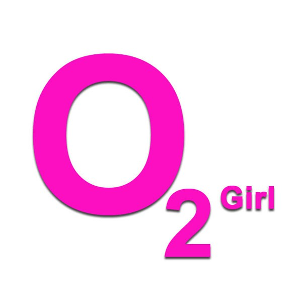 O2 Girl, Cửa hàng trực tuyến | WebRaoVat