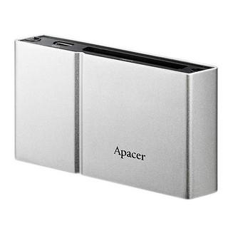 Đầu đọc thẻ nhớ Apacer (All in one) SD, Micro-SD ,M2, CF, xD, MS, CF, MD thumbnail
