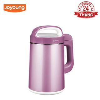 Máy Làm Sữa Đậu Nành Làm Sữa Hạt Đa Năng DJ12C-A903SG - Hàng Chính Hãng thumbnail