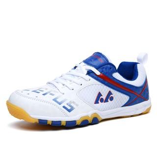 Giày Tennis Nam YOZOH Thời Trang Size 36-45 Nhiều Màu Tùy Chọn thumbnail