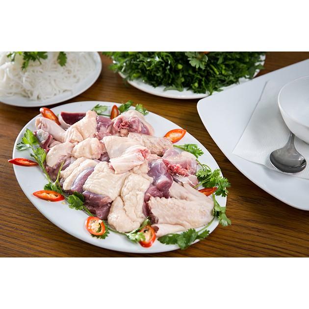 Hồ Chí Minh [Voucher] - Nhà hàng HalalSaigon Lẩu vịt xiêm nấu chao dành cho 03 04 người - 3596544 , 1124863445 , 322_1124863445 , 315000 , Ho-Chi-Minh-Voucher-Nha-hang-HalalSaigon-Lau-vit-xiem-nau-chao-danh-cho-03-04-nguoi-322_1124863445 , shopee.vn , Hồ Chí Minh [Voucher] - Nhà hàng HalalSaigon Lẩu vịt xiêm nấu chao dành cho 03 04 người