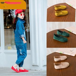 Giày đi bộ đế bằng bé GTE7 , giày thể thao êm chân cho bé – Hàng nhập khẩu