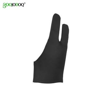 Găng đeo chống tỳ tay Goojodoq tiện dụng chất lượng cao thumbnail