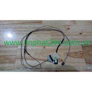 Thay Cáp - Cable Màn Hình Laptop Dell Inspiron 15-5000 5547 5548 5455 5545 0FG0DX DC02001X000