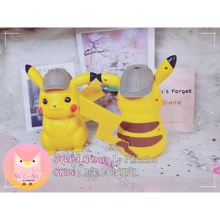Ly Pikachu