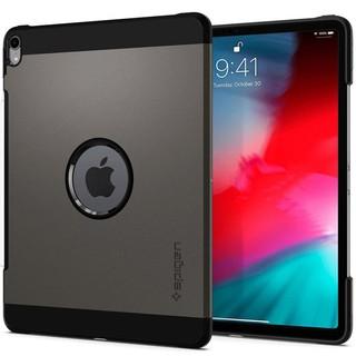 [PRO 11″] Ốp lưng SPIGEN Tough Armor Case cho iPad Pro 11 inch (2018)