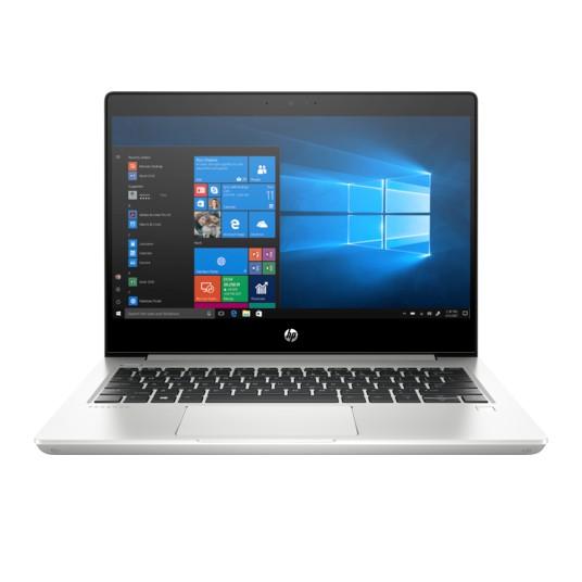 """Laptop HP ProBook 440 G6 Core i7-8565U/8GB RAM DDR4/256GB SSD/14"""" FHD/6FG86PA-Hàng Chính Hãng"""