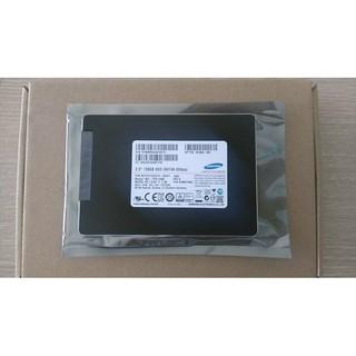 Ổ cứng SSD 2.5 inch SATA Samsung SM841N 128GB-bảo hành 3 năm