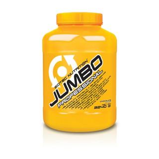 JUMPO Professtional Scitec Nutrition