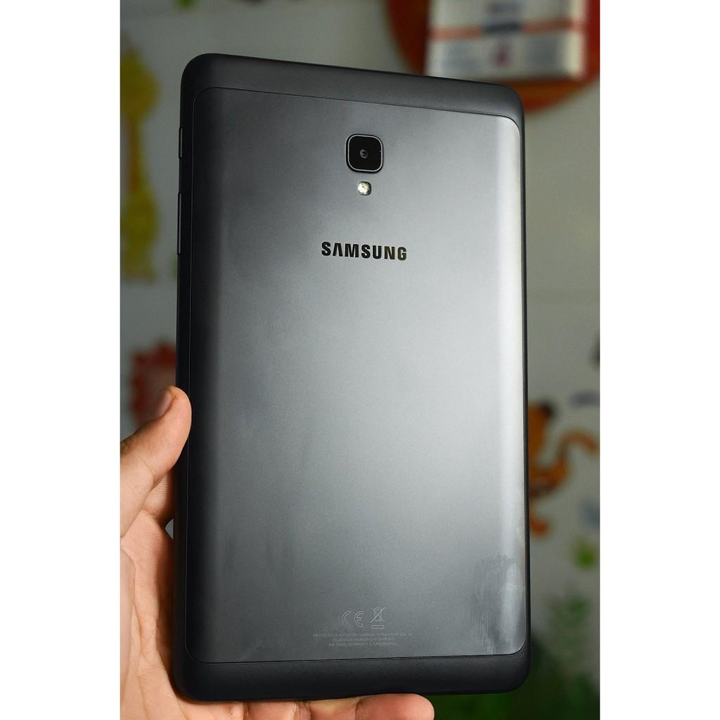 Máy Tính Bảng Samsung Galaxy Tab A 8.0 (T385) qua sử dụng
