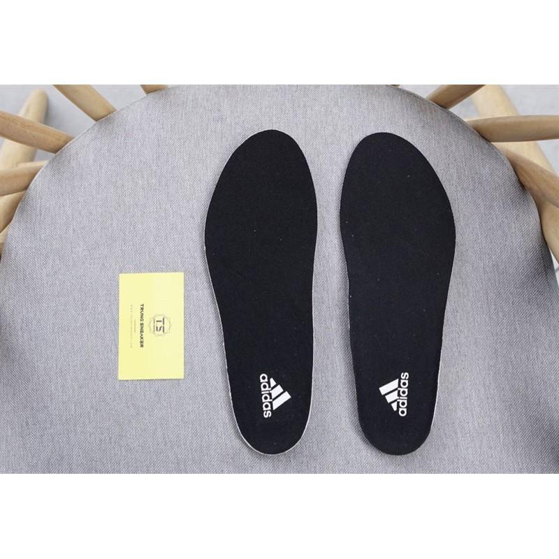 [Chính Hãng] Lót Giày Adidas Chính Hãng 100% . 2020 new . , 2020 ! A1781 ' ₁
