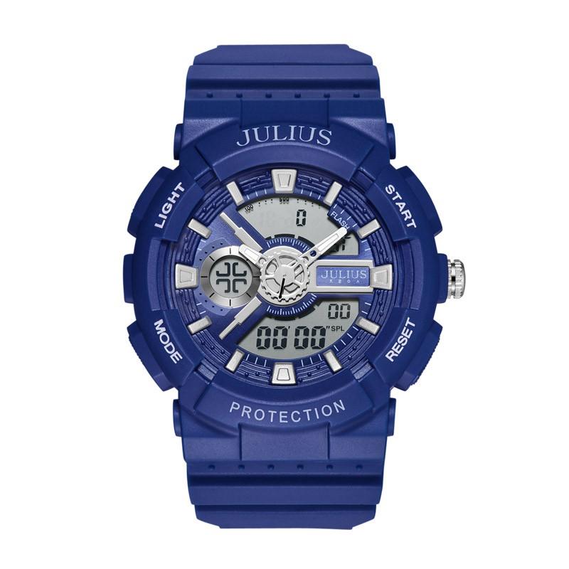Đồng hồ nam thể thao Julius JA-1299
