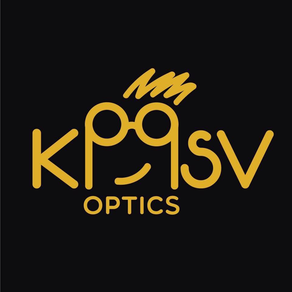 KMSV Optics
