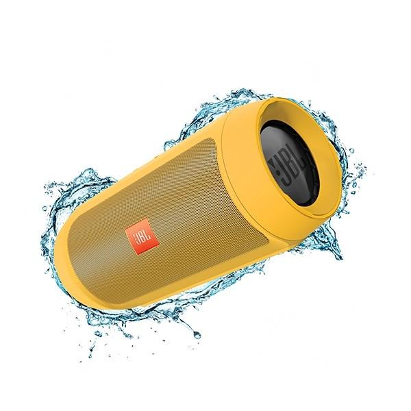 Loa bluetooth JBL Charge 2 Plus (chính hãng) chống nước