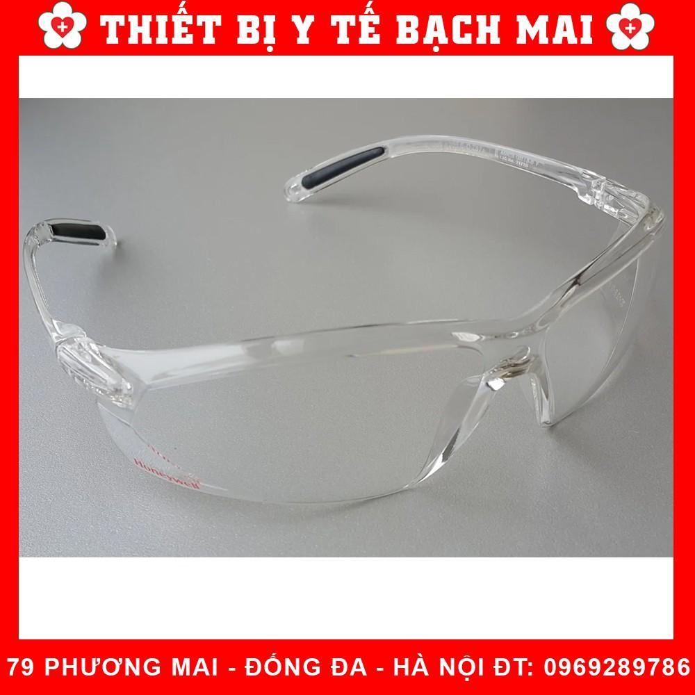 Kính bảo hộ đi đường chống bụi bảo vệ mắt WINS TAIWAN