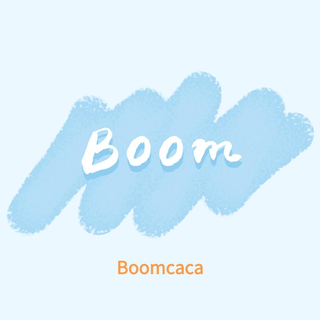 boomcaca.vn