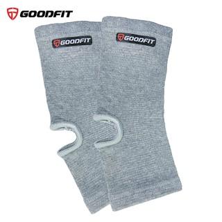 Tất bảo vệ cổ chân, bó gót chân GoodFit GF616A thumbnail