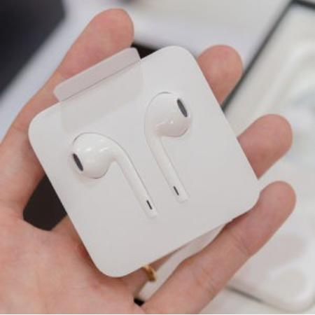 Tai nghe bluetooth có dây dành cho IP7/8 7plus/8plus IpX/Xs/XsMax