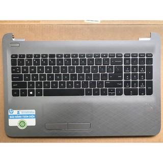 Vỏ Laptop HP Pavilion 15-AC 15-AY 15-AF 15-ac606TX 15-ac140TX 15-ac149TU 15-ac665TU 15-ac145TU 15-ac146TU 15-ac001T