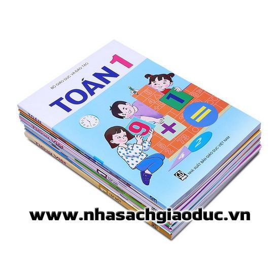 [Trọn bộ] Bộ sách giáo khoa lớp 1 + Sách Bổ trợ lớp 1 - Năm 2018 (Có tập vẽ) - 3168346 , 1006698420 , 322_1006698420 , 96200 , Tron-bo-Bo-sach-giao-khoa-lop-1-Sach-Bo-tro-lop-1-Nam-2018-Co-tap-ve-322_1006698420 , shopee.vn , [Trọn bộ] Bộ sách giáo khoa lớp 1 + Sách Bổ trợ lớp 1 - Năm 2018 (Có tập vẽ)
