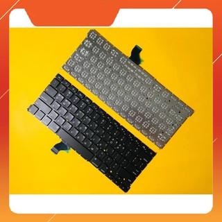 Bàn phím MacBook Pro A1502 keyboard LIÊN HỆ ZALO 0987701309