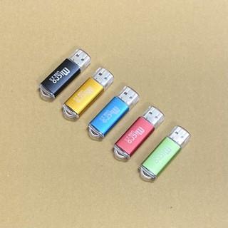 Đầu Đọc Thẻ Nhớ Mini USB 2.0