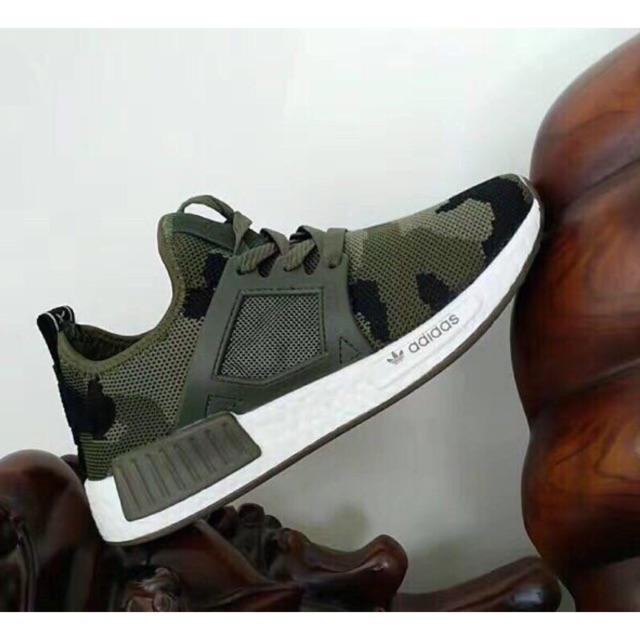 Giày nữ Giá bán sỉ - Mã 34