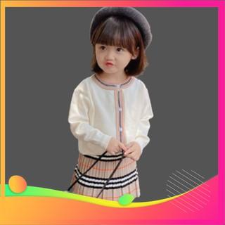 Set váy len công chúa bé gái – Váy đầm len mỏng bé gái 4 / 5 / 6 / 7 / 8 / 9 / 10 / 11 / 12 tuổi. Chất len loại A