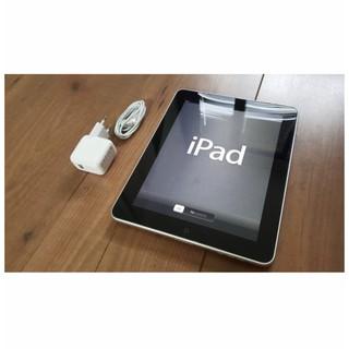 Máy Tính bảng IPAD 1 CHÍNH HÃNG APPLE bản wifi pin cực trâu, cài full ứng dụng, tặng đủ phụ kiện, bảo hành 3 tháng