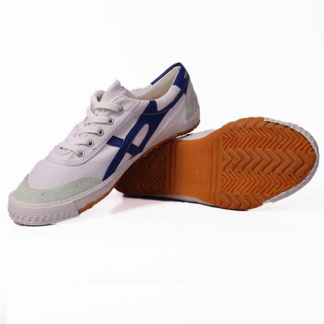 Giày Bata Thượng Đình giày bảo hộ, học sinh, đá bóng